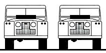 Ottawa Valley Land Rover Club