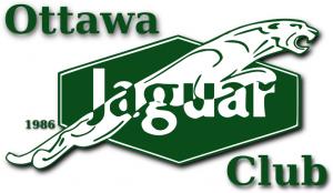 Ottawa Jaguar Club