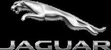 Jaguar Canada